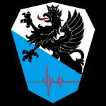 Stowarzyszenie Gryf Tactical Group Gryfice