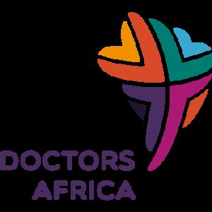 Fundacja Centrum Dobroczynności Lekarskiej