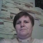 Maria Stańczykowska