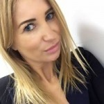 Dominika Kosman