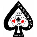 Uczniowski Klub Brydża Sportowego Dąbrówka