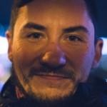 Marek Kaczkowski