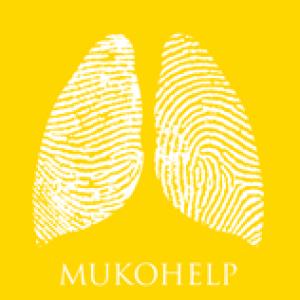 Fundacja Pomocy Chorym na Mukowiscydozę Mukohelp