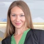 Hanna Piotrowska-Garniec