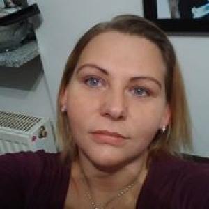 Beata Wojtala