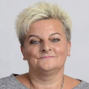 Iwona Chajto