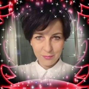 Ania Sawkiewicz