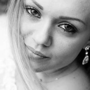 Paulina Wysiadecka