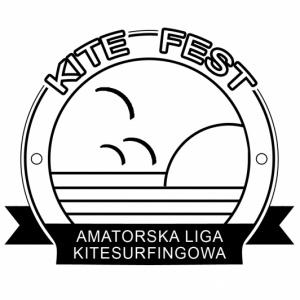 Bison Tour Tomasz Dobija-Dziubczyński