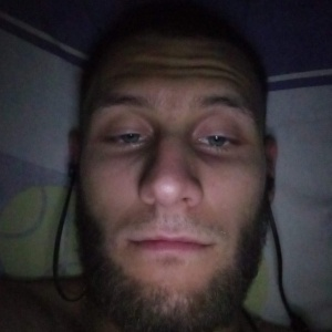 Andrii Nikonov