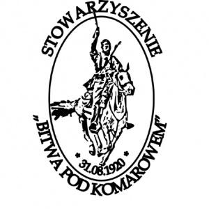 Stowarzyszenie Bitwa pod Komarowem