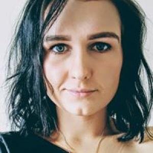 Sylwia Prorok