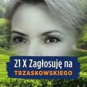 Bożena Grudzińska