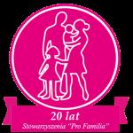 Stowarzyszenie Rodzin Adopcyjnych i Zastępczych Pro Familia