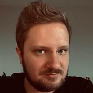 Tomasz Malenkowicz