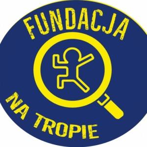 Fundacja na Tropie
