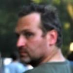 Piotr Daren