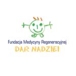 Fundacja Medycyny Regeneracyjnej