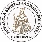 Fundacja Świętej Jadwigi Królowej