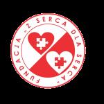 Fundacja Dobroczynna Z Serca Dla Serca