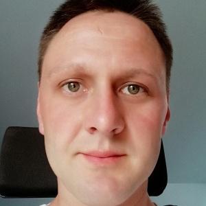 Piotr Bieluga
