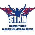 Stowarzyszenie Toruńskich Kibiców Hokeja 1924 im. Dariusza Pieciun