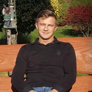 Wojciech Kubas