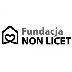 Fundacja Non Licet - Pomoc Ofiarom Przemocy w Rodzinie