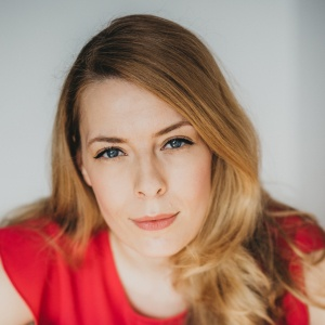 Zofia Leszczyńska