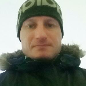 Marcin Kwasiborski