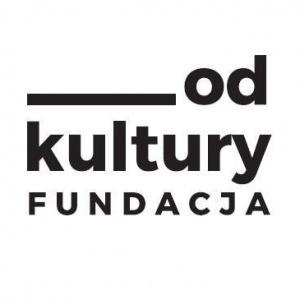 Fundacja Od Kultury