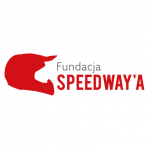 Fundacja Speedwaya