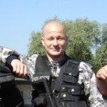 Jacek Kurzeja
