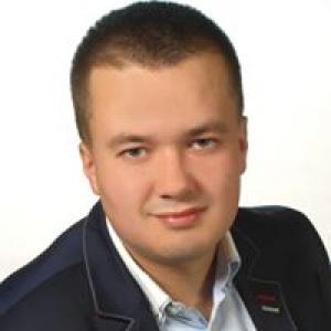 Daniel Rowicki