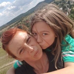 Agnieszka Plewa