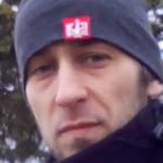 Rafał Kucia