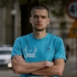 Rafał Wysocki