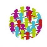 Fundacja Wspierania Idei Marii Montessori Ziarnko Maku