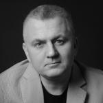 Michał Luciński