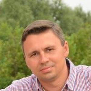 Daniel Roczniok