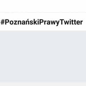 Firma Handlowa Niespodzianka Marcin Kamaszyn