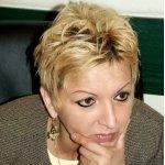 LUCYNA KOSSOWSKA