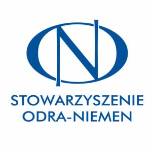 Stowarzyszenie Odra-Niemen