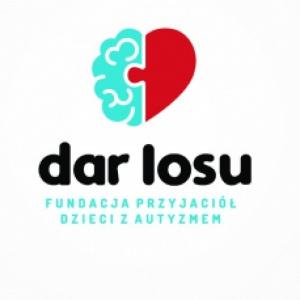 Fundacja Przyjaciół Dzieci z Autyzmem Dar Losu