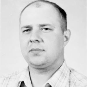 Mariusz Tyszer