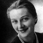 Katarzyna Krysiak