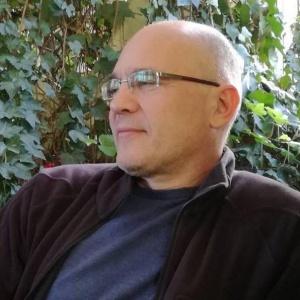 Tomasz Wawrzyniak