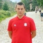 Paweł Łubian