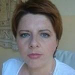 Monika Bator
