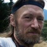 Zbigniew Lisowski